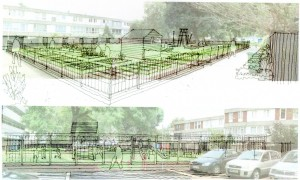 Open-Space-Proposal-1024x615